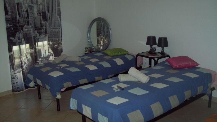Bed and Breakfast in zona residenziale - Hotelfree.it
