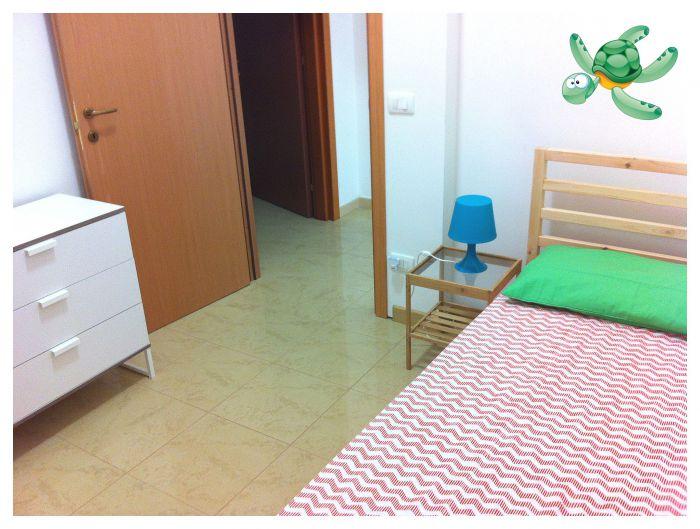 Appartamento stoccolma a pozzallo low cost for Case vacanze barcellona low cost