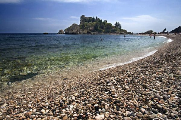 Monolocale vacanza vicino taormina for Monolocale catania