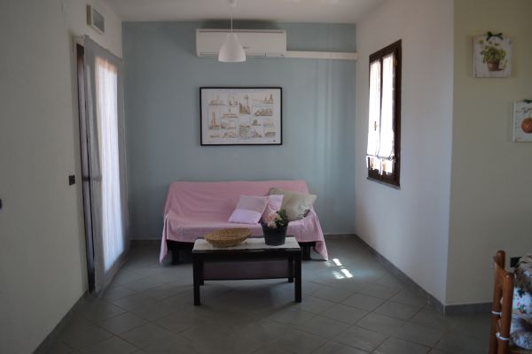 Il Mandorlo casa vacanza Isola D\'Elba - Hotelfree.it