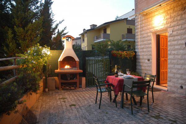 La Terrazza a Perugia - Hotelfree.it