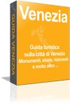 scarica gratis la guida di venezia in pdf