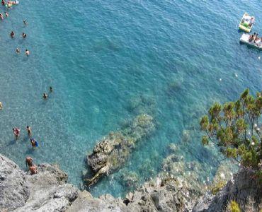 Annunci Case Vacanza Calabria