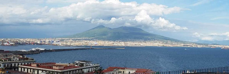 Annunci Casa Vacanze Napoli