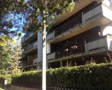 AppartamentoMeraviglioso appartamento Roccaraso centro