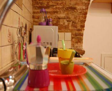 Casa VacanzeCasa Arcobaleno