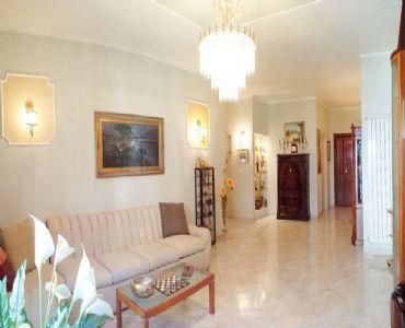 AppartamentoAppartamento al centro di Pineto