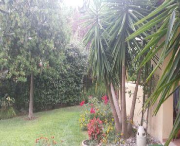 Villa VacanzeVilla 7 posti dotata di ogni confort