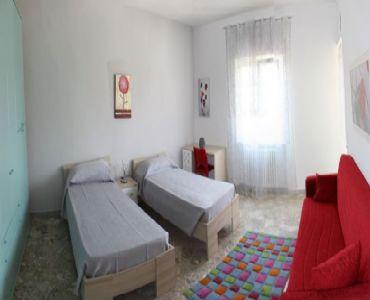 Casa VacanzeCasa Vacanze La Perla - Matera