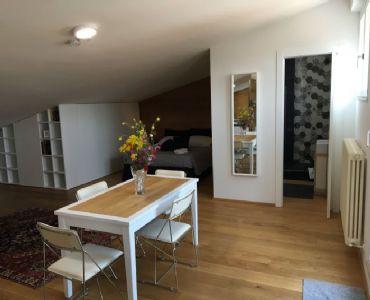 Casa VacanzeIl Cantagallo B&B