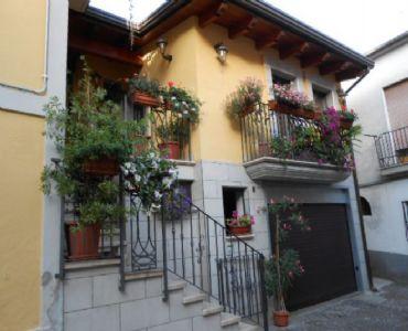 Casa VacanzeCasavacanza  I QUATTRO GIOIELLI
