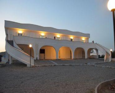 AppartamentoBotricello Calabria appartamenti fronte mare