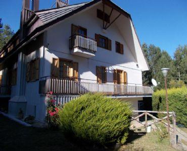 Casa VacanzeB&B Residenza Villa Elisabetta