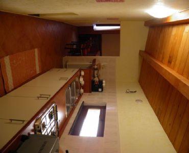AppartamentoLe Stanze Del Re