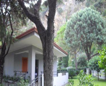 AppartamentoPonte del 25 aprile in Calabria