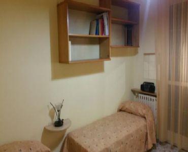 AppartamentoAppartamento Centro Tropea