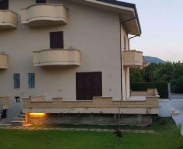 Villa VacanzeVilla Luciana a 300 metri dal mare