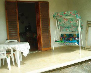Casa VacanzePalinuro vacanze tranquille ed indimenticabili