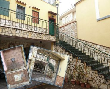 Appartamento5 min. da  Centro, Porto e Mare