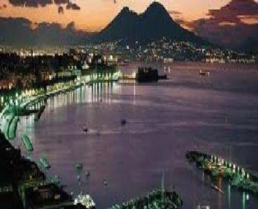 AppartamentoHome Mariagrazia Napoli