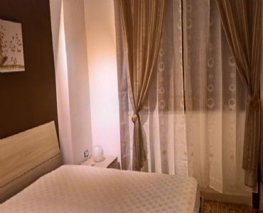 Casa VacanzeGrazioso appartamento ad Ascea Marina