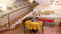 La via dei Presepi Bed and Breakfast