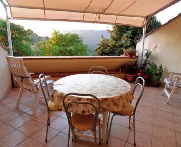Casa VacanzeGrazioso appartamento in San Marco ai Monti