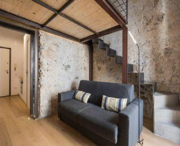 AppartamentoCentro, Comfort e Design