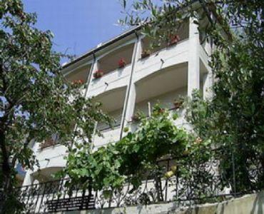 Casa VacanzeCasa vacanze Le Castagnelle