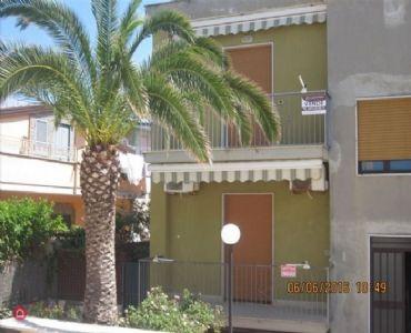 Villa VacanzeVilletta casa vacanza ad Ascea Marina