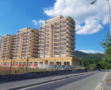 AppartamentoAppartamento a Salerno