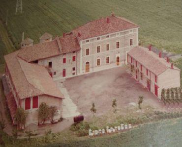 AgriturismoB & B Il Palazzo