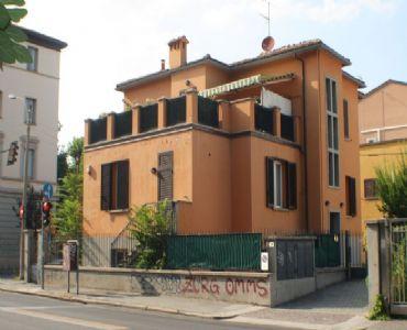 AppartamentoAppartamenti a Bologna zona fiera