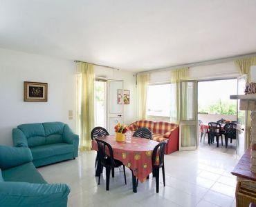 AppartamentoVacanza a Rimini