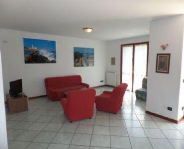 Casa VacanzeVacanza a Miramare Rimini