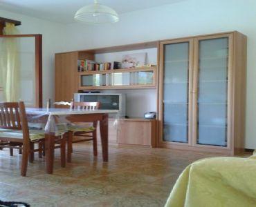 Casa VacanzeAmpio appartamento a 25 metri dal mare
