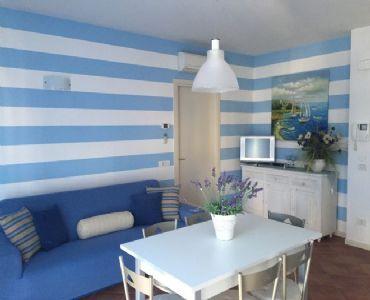AppartamentoAccogliente appartamento per vacanze