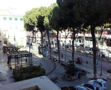 AppartamentoAppartamento bilocale a Formia