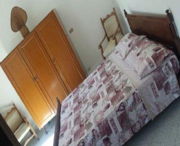 Casa VacanzeIl Nespolo - Casa vacanze a Scauri