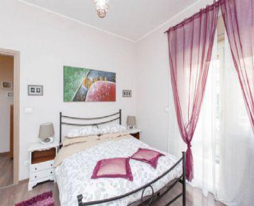 Casa VacanzeCasa Vacanze Mirella's Home Trastevere