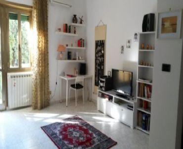 Casa VacanzeDLaC - Casa Vacanze a Roma (4pl+1)