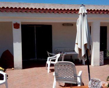 Villa VacanzeVentotene mare relax