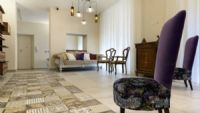 Navona Luxury Guest House