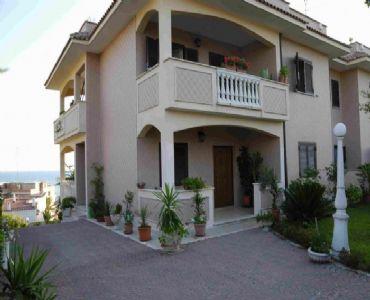 Villa VacanzeVilla sul mare