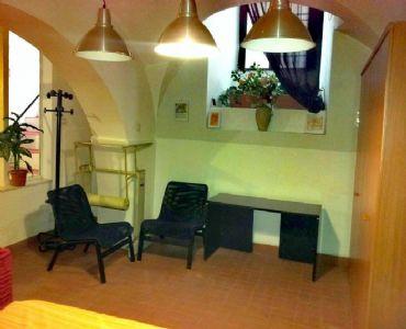 Casa VacanzeCasa Vacanze - Roma Centro
