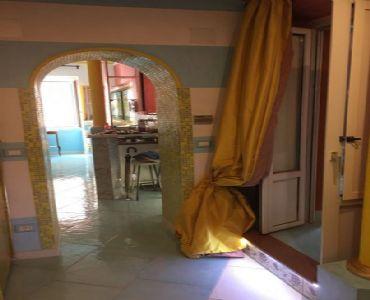 AppartamentoGrazioso e nuovissimo appartamento Roma
