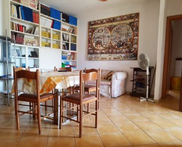 AppartamentoAppartamento Terracina