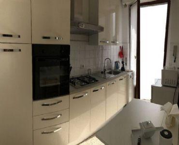 Casa VacanzeIl Mio Appartamento a Loano