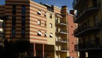 Apartments in the Green - Maison 5 Terre