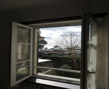 AppartamentoAppartamento vista mare Levanto-Cinque Terre